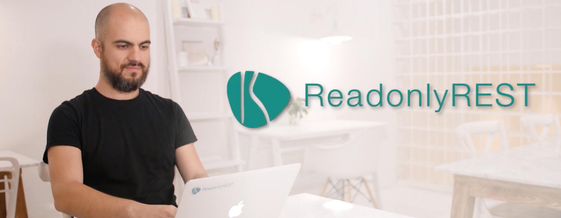 About ReadonlyREST
