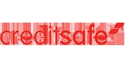 Credit Safe Logo